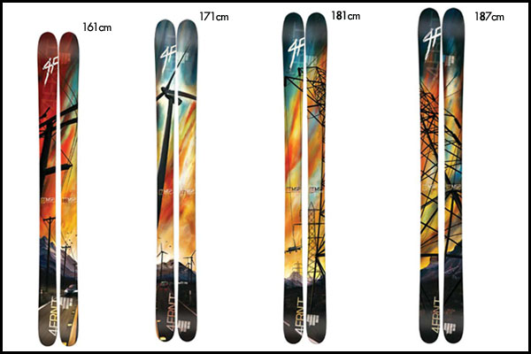 4frnt-msp-skis-zm-77269-zoom.jpg