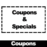 coupons-big-bear-lake.jpg