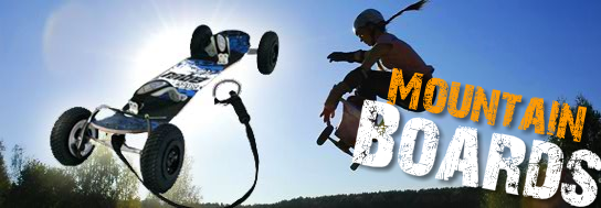 mountainboards.png