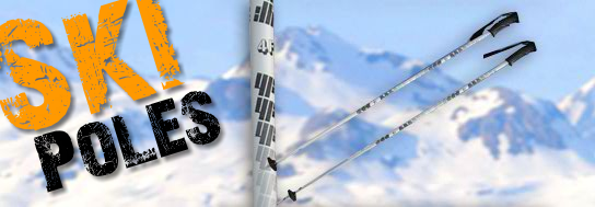 skipoles.png
