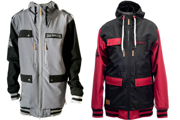 http://www.getboards.com/product_images/w/385/ShutOutJacketBoth__37685.jpg