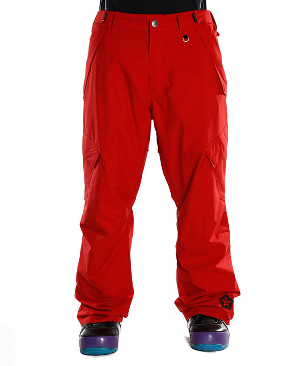 http://www.getboards.com/product_images/x/800/104056_Achilles_Shell_Pant_Red_040_Fron2__95201.jpg