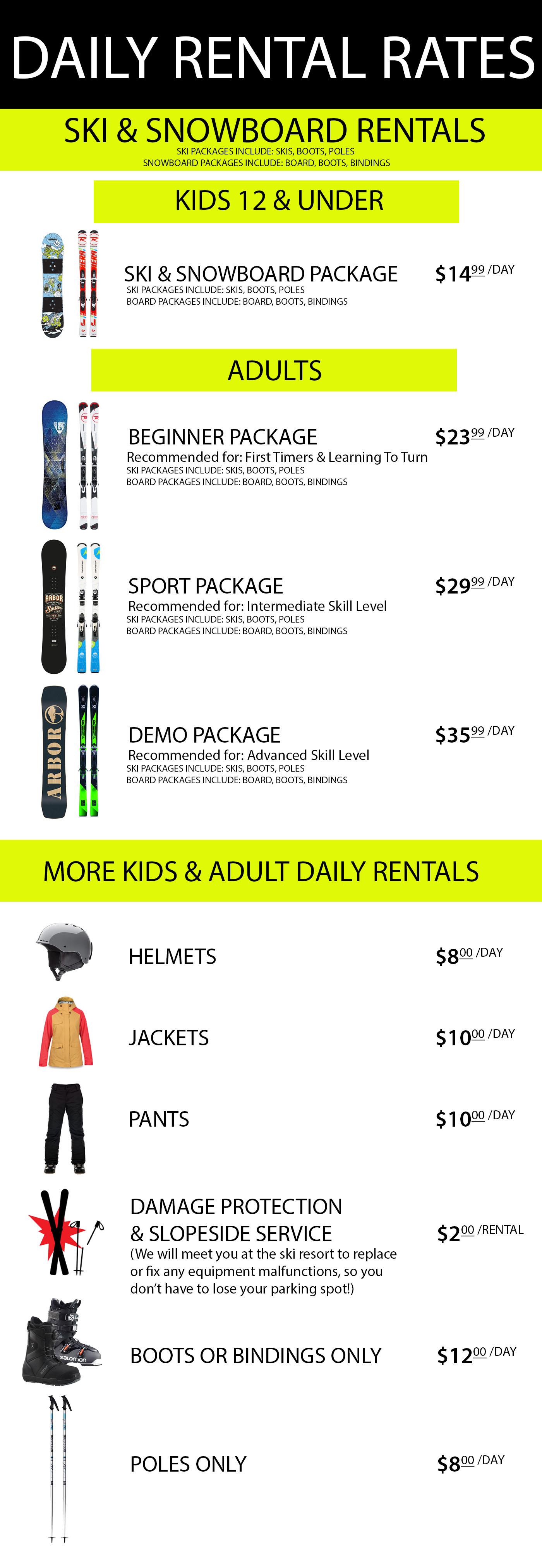 2018-rental-prices.jpg