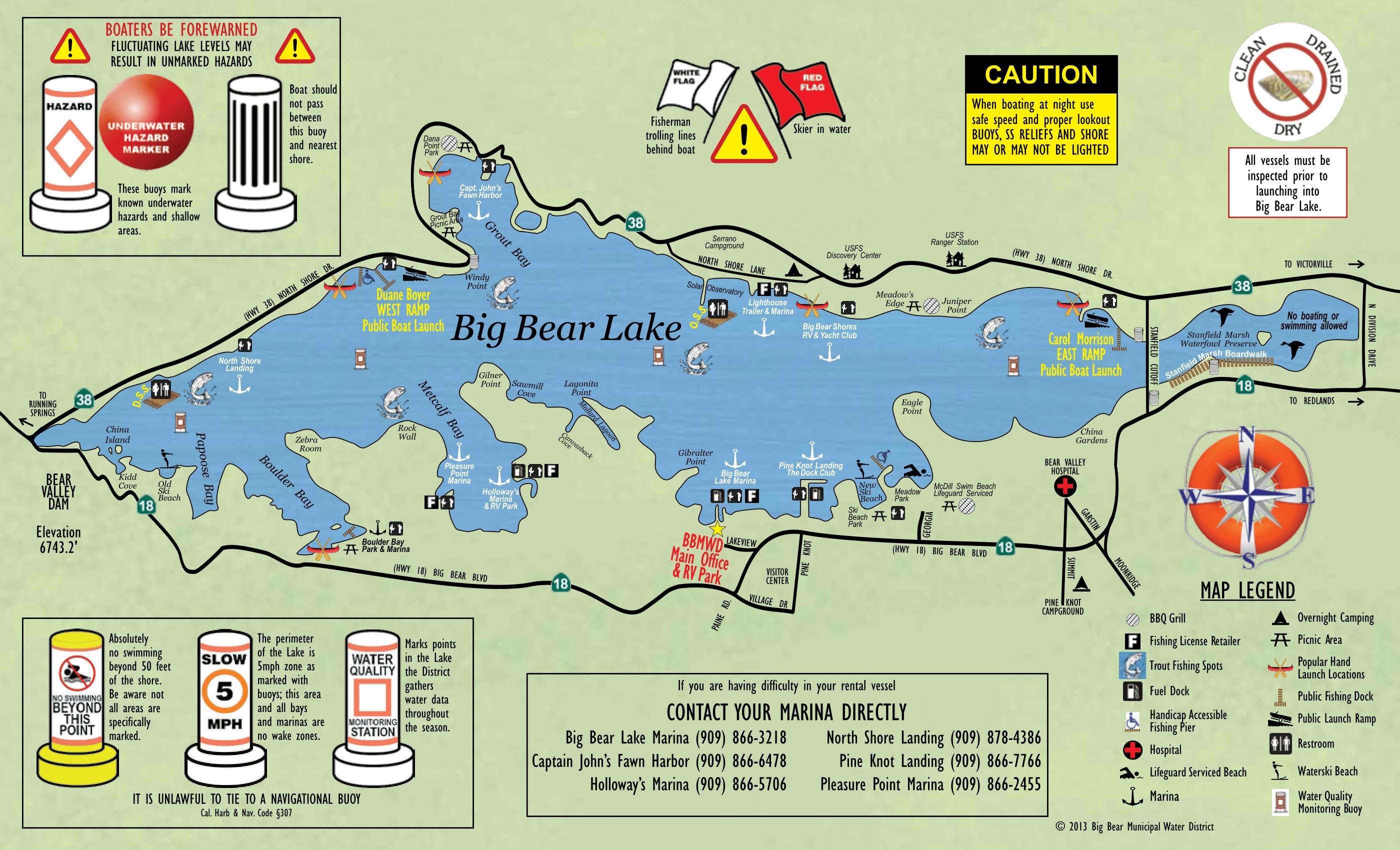 bbmwd-lake-map-foldable-rev-09-2013-a-2.png