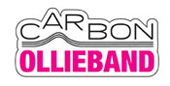 carbon-ollieband.jpg