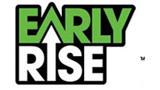early-rise.jpg