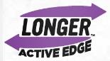 longeractiveedge.jpg