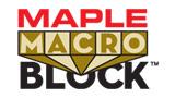maple-macroblock-core.jpg