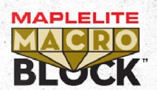 maplelite-microblock.jpg