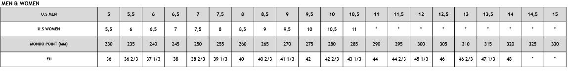 nitro-size-chart.jpg