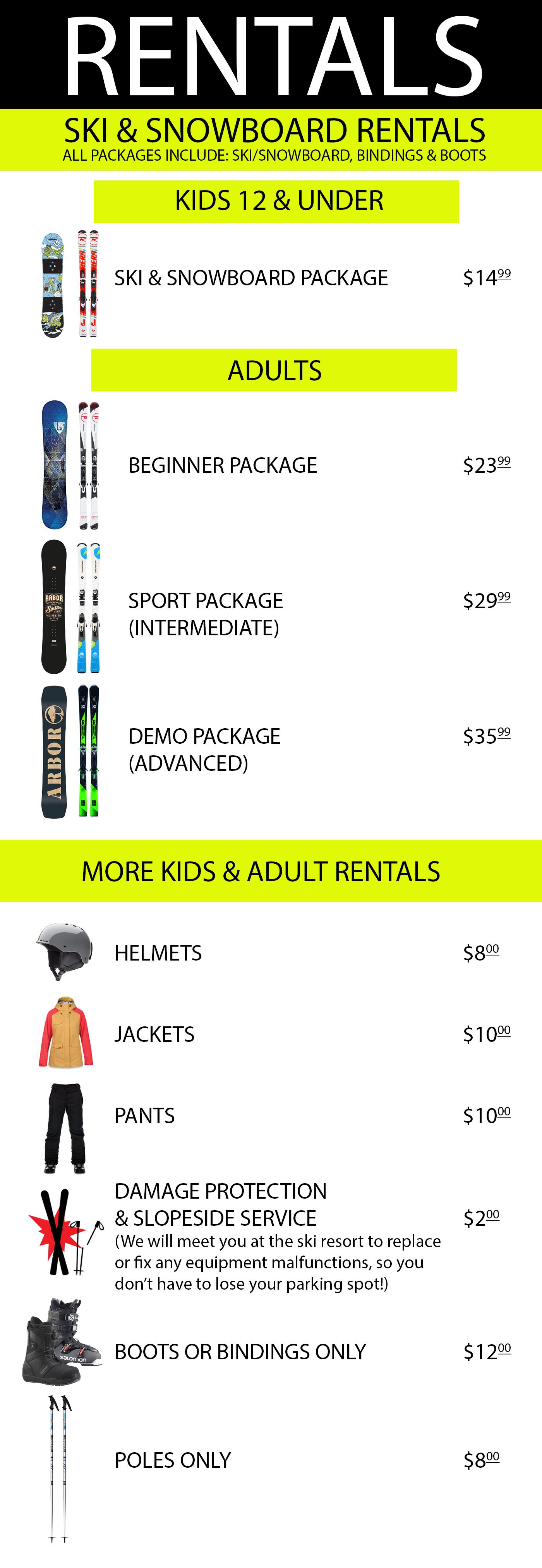 rental-price.jpg