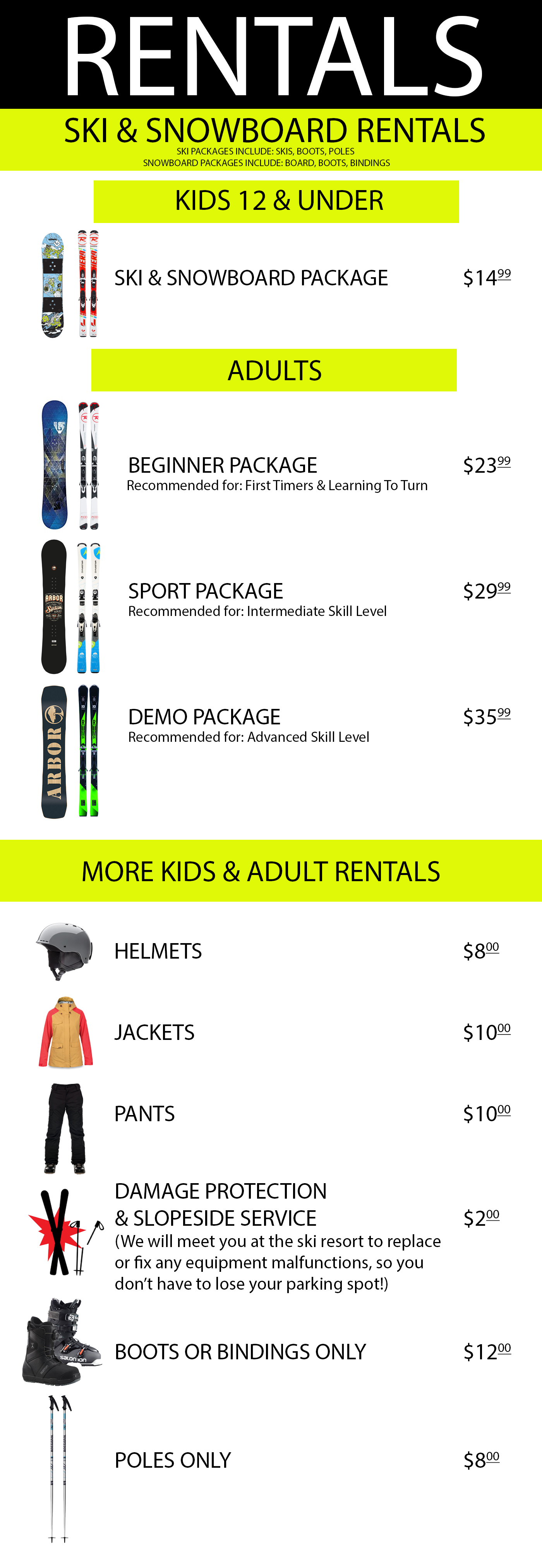 rental-prices-page1.jpg