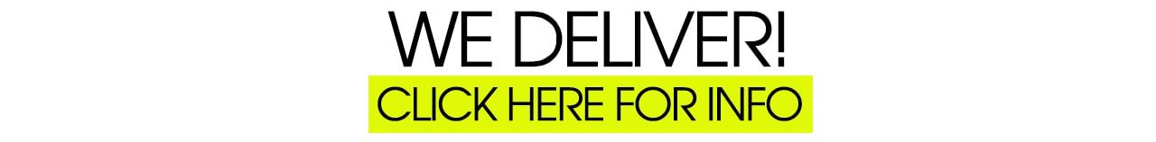 we-deliver-21547.jpg